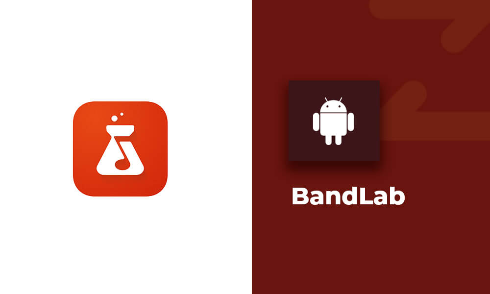 BandLab - Best Audio Recording App