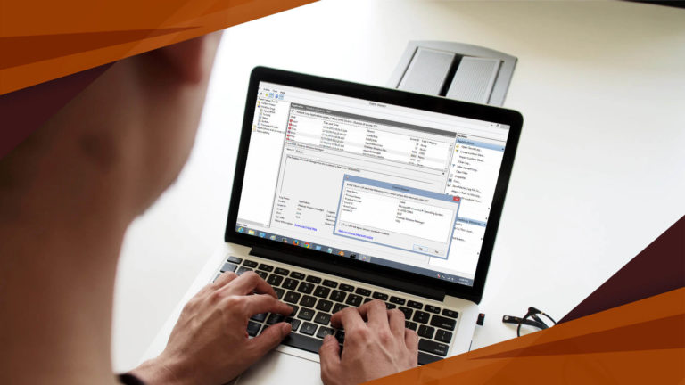 Desktop Window Manager- A Virus Or A Threat