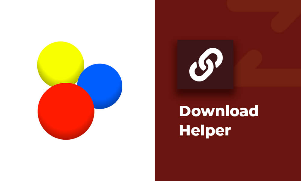Download Helper Extension - Best free video downloader