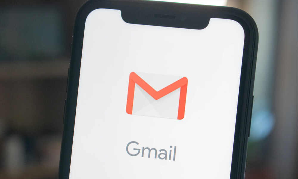 How to archive mail in gmail on android