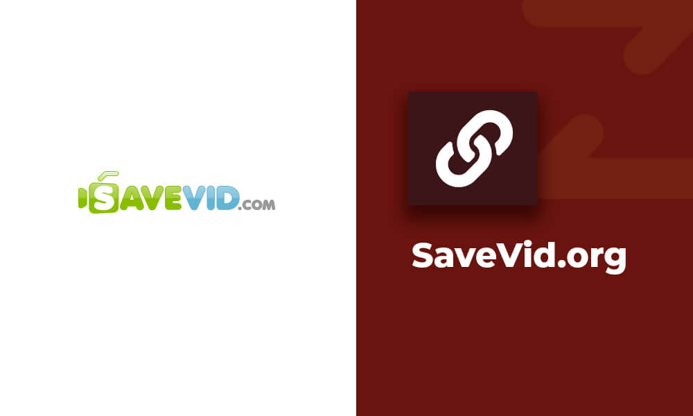 SaveVid.org - Best free video downloader
