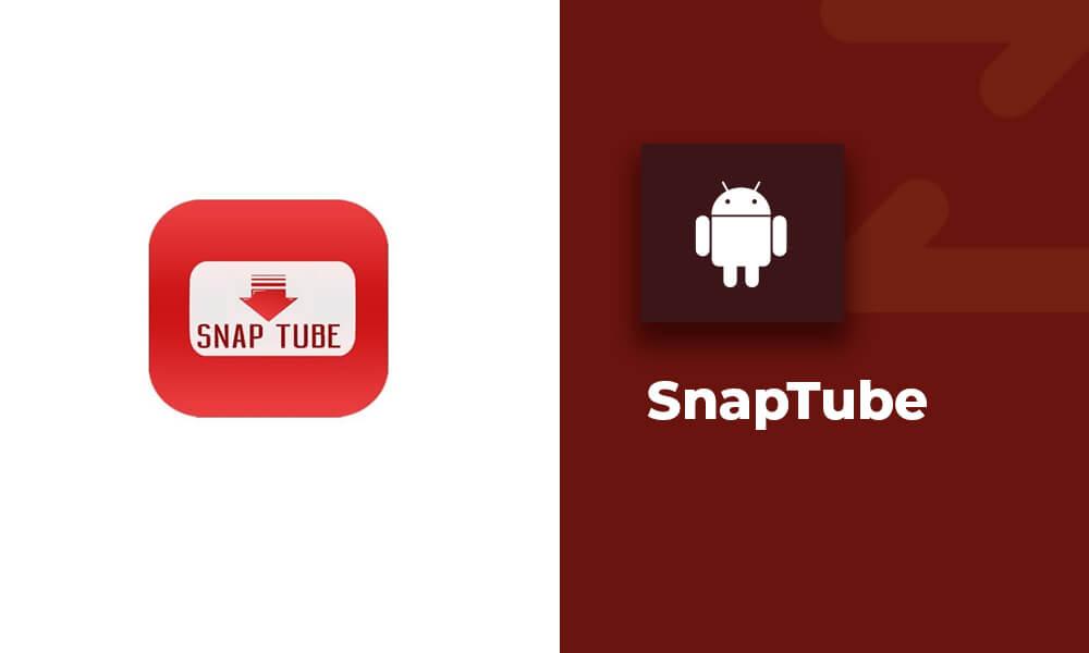 SnapTube - Best free video downloader