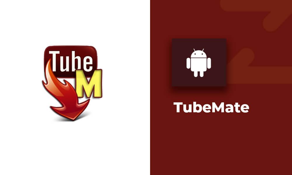 TubeMate - Best free video downloader