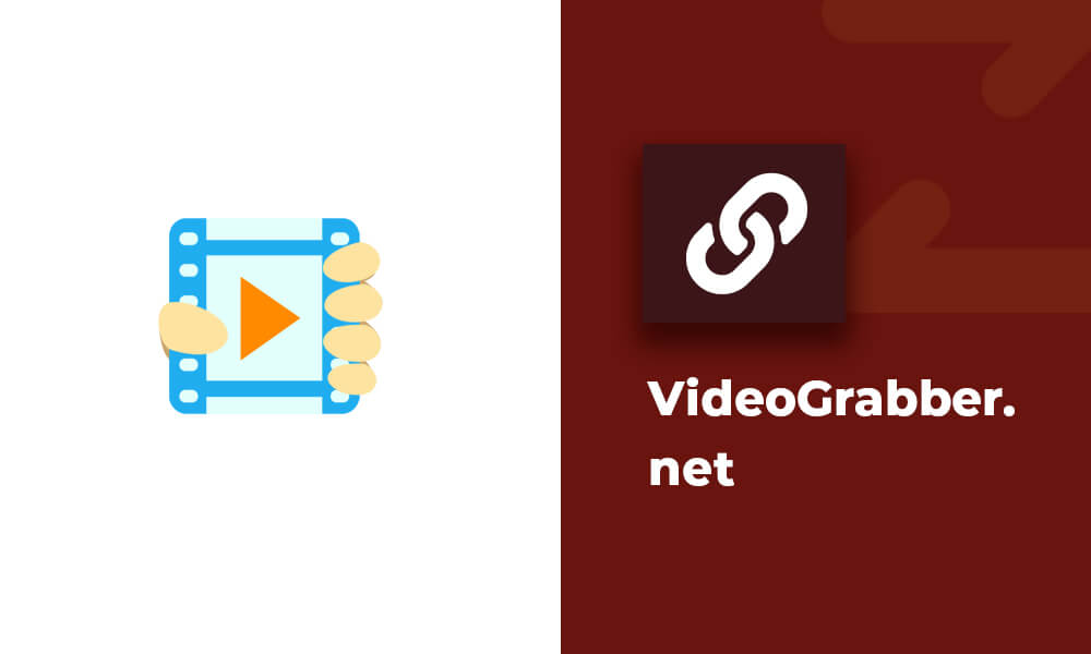 VideoGrabber.net - Best free video downloader