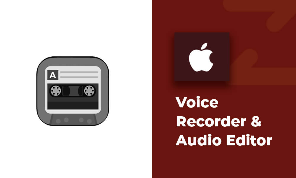 Voice-Recorder-Audio-Editor-Best-Audio-Recording-App