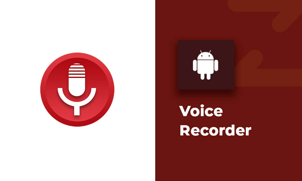 Voice-Recorder-Best-Audio-Recording-App